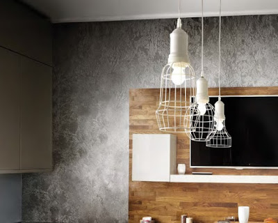 https://www.tomix.pl/p/pl/114910/lampa+wiszaca++cage+sp+1+square+114910+ideal+lux.html