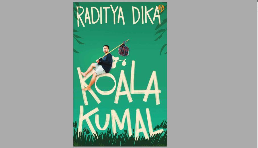 pdf download novel koala kumal