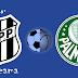 Palmeiras pode se tornar o 5º maior campeão da Série A de Jundiaí. Ponte no top-11