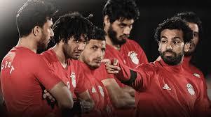 اون لاين مشاهدة مباراة مصر والبرتغال بث مباشر 23-3-2018 مباراة وديه دولية اون لاين اليوم بدون تقطيع