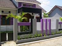 Tips Bisnis Properti Menarget Rumah Minimalis Batu Alam
