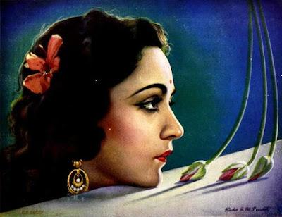 Naseem 1949