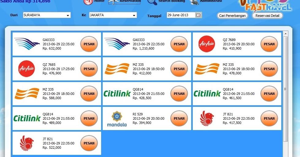 Image Result For Agen Pulsa Murah Dan Tiket Pesawat Banyuwangi