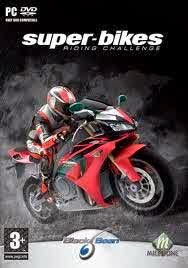 Download Game Balap Motor Super Bikes 3D