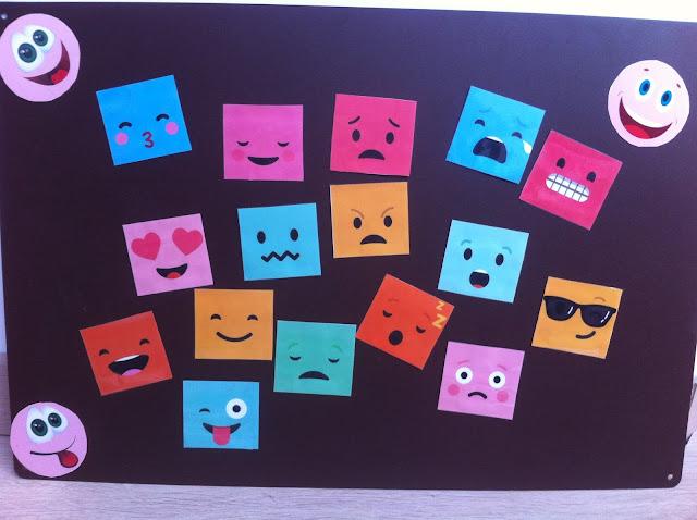 http://www.momes.net/Bricolages/Bricolages-a-imprimer/Posters-a-imprimer/Affiche-sur-les-emotions-Comment-je-me-sens#
