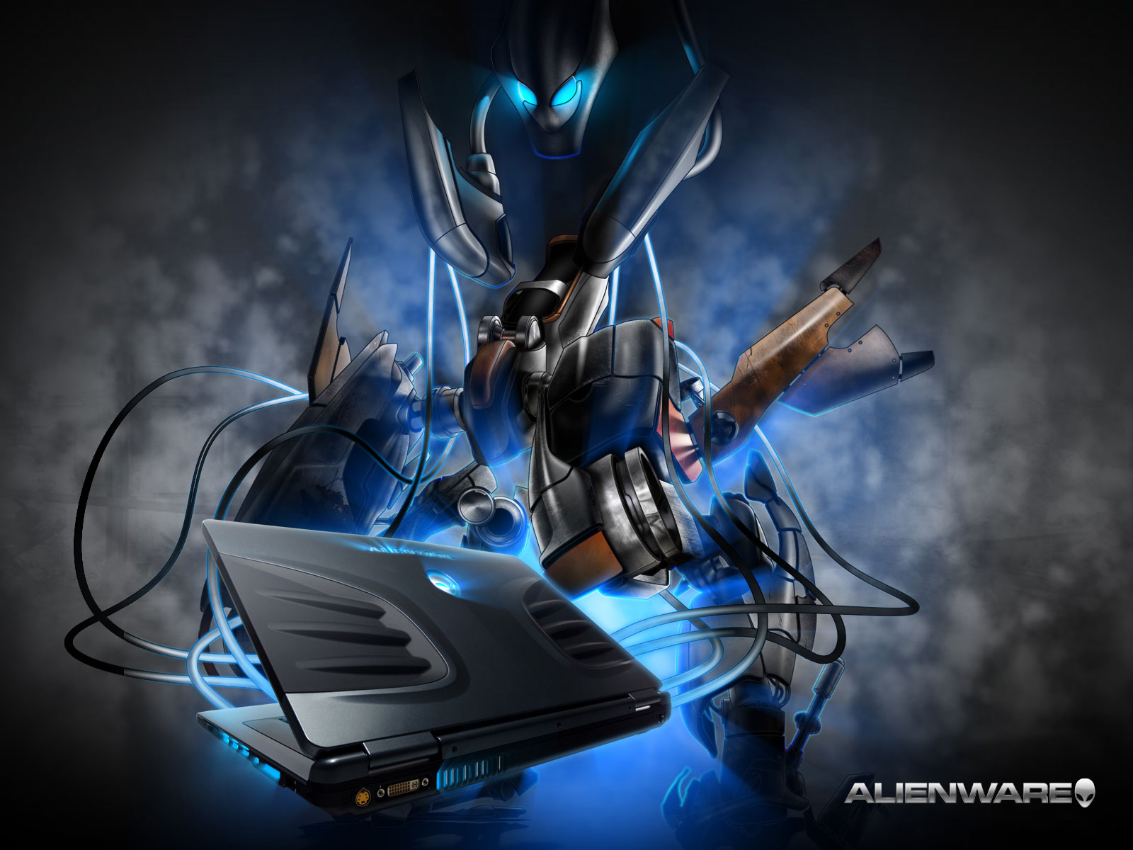 https://3.bp.blogspot.com/-8ID2cMp8opo/TmTCrOQJfgI/AAAAAAAAAf8/BwqZAljd2jw/s1600/Alienware-Wallpapers-.jpg