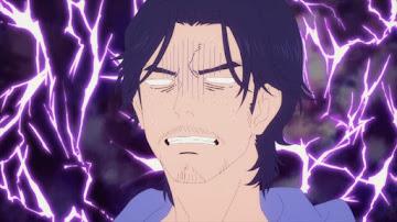 Mashiro no Oto Episode 12