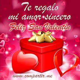 Imagenes De Amor Imagenes De Amor Con Mensajes De Amor