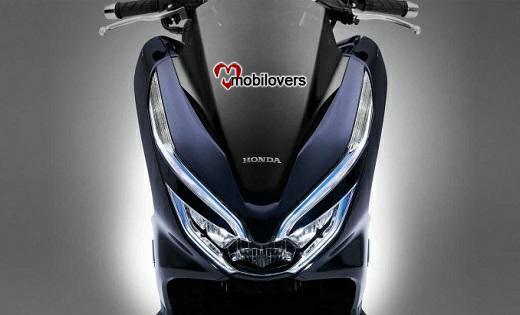 Daftar Harga Motor Honda Semua Type Terlengkap Terbaru 2019