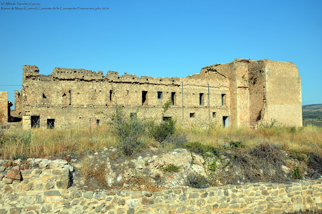 moya-ruinas-convento-concepcionistas