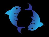 Зодия Риби Хороскоп за Юни 2018