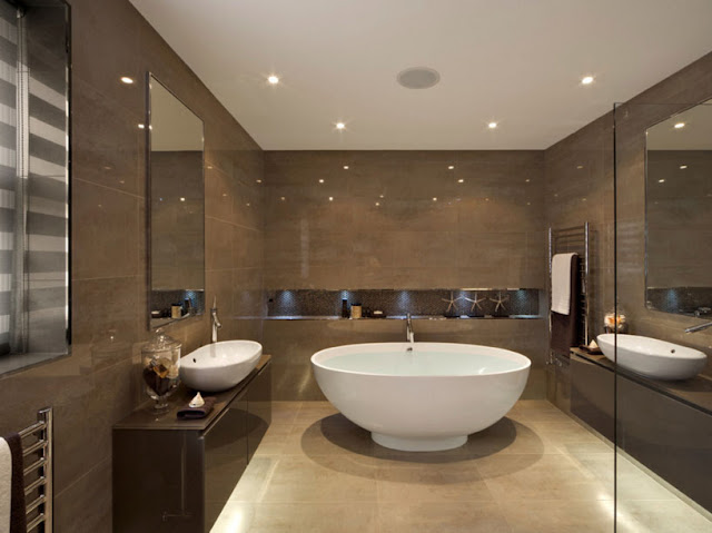 Banheiro-com-banheira-de-apoio-4