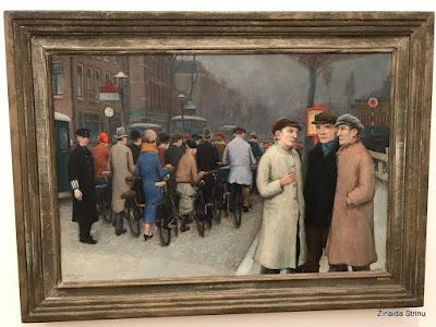 amsterdam-stedelijk-museum-opere-de-arta-4