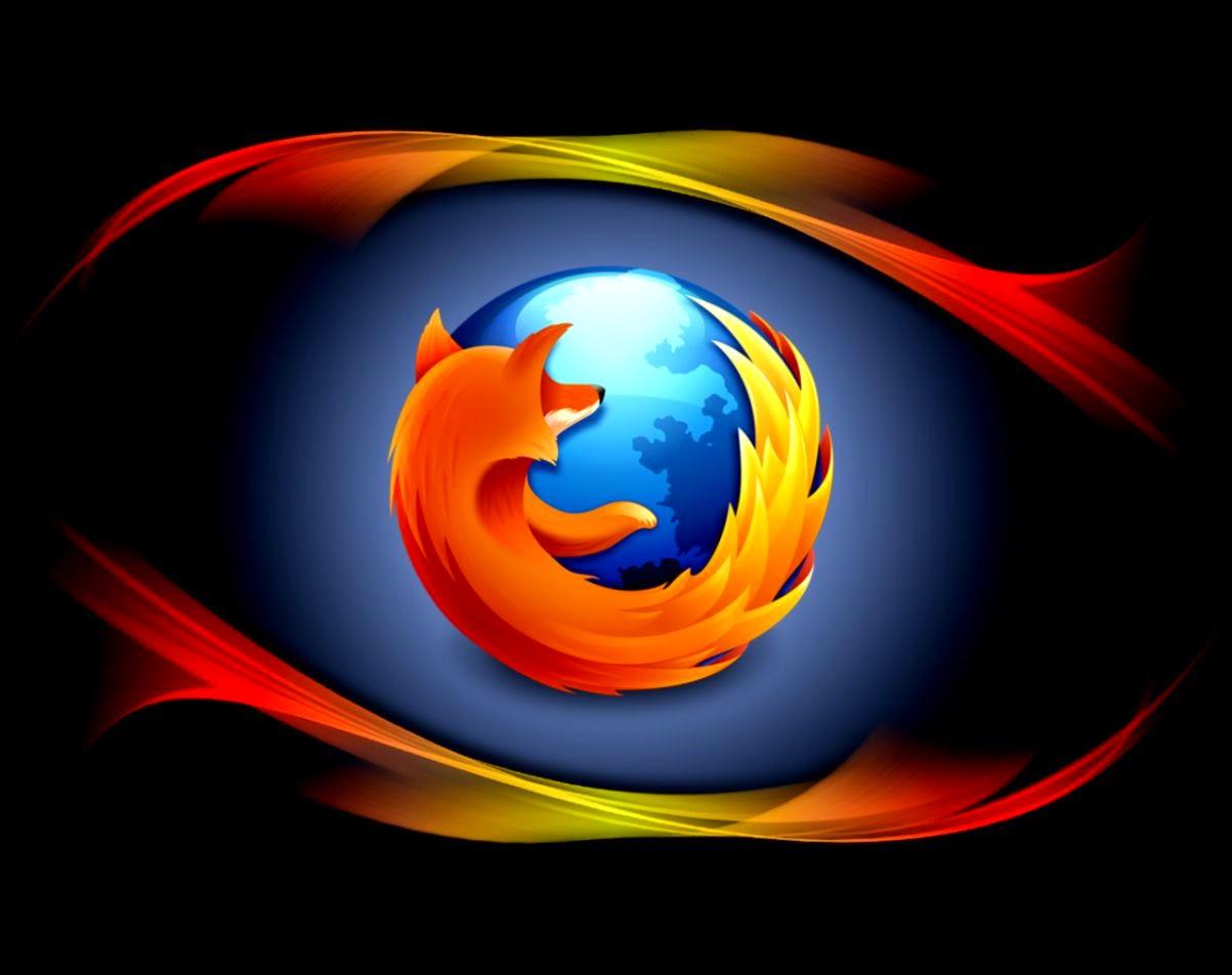 Logo Mozilla Firefox Images Background