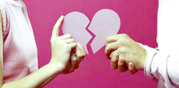 Menyesal Setelah Menceraikan Istri Yang Nakal Dan Ingin Rujuk, Saya Harus Bagaimana Ustadz?