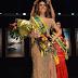 Lara Lobo ganhou na Justiça direito de repassar faixa e coroa de Miss PI