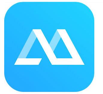 ApowerMirror 1.0.9 PC Full Español (Controla tu Android en PC)