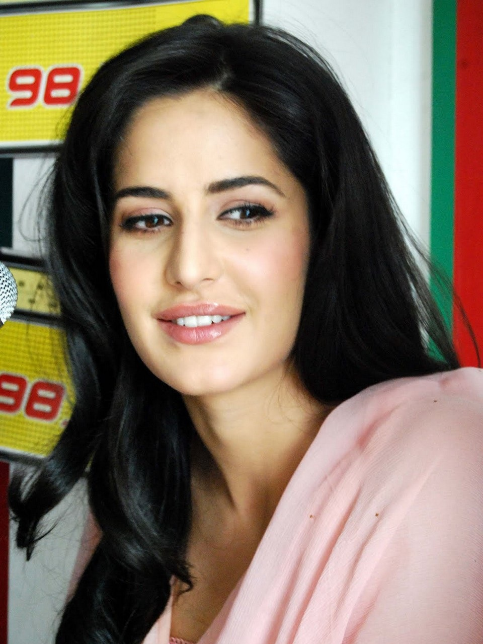 katrina kaif hd images - movieactressphoto.blogspot.in