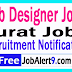 Web Designer Jobs in Surat Gujarat
