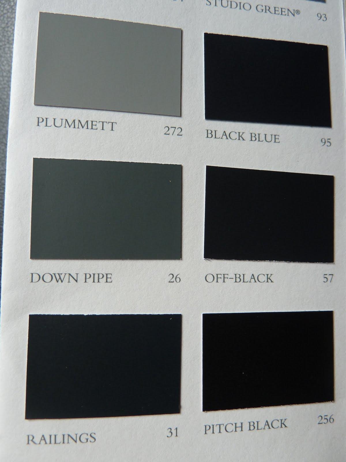 nuancier peinture. Black Bedroom Furniture Sets. Home Design Ideas