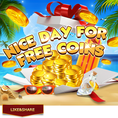 DoubleHit Casino: Tips for Collecting Free Coins - DoubleHit Casino