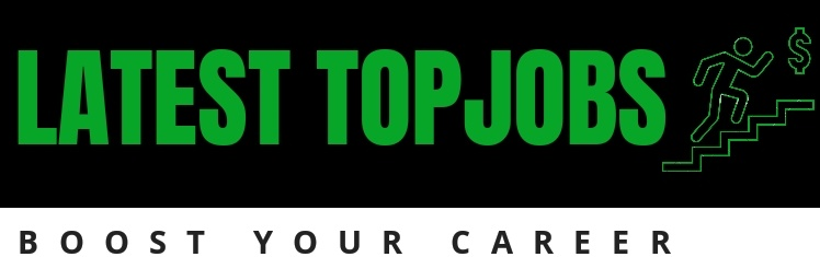 latesttopjobs