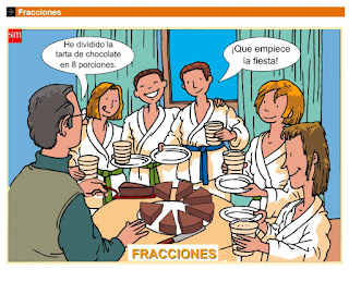 http://www.librosvivos.net/smtc/homeTC.asp?TemaClave=1117