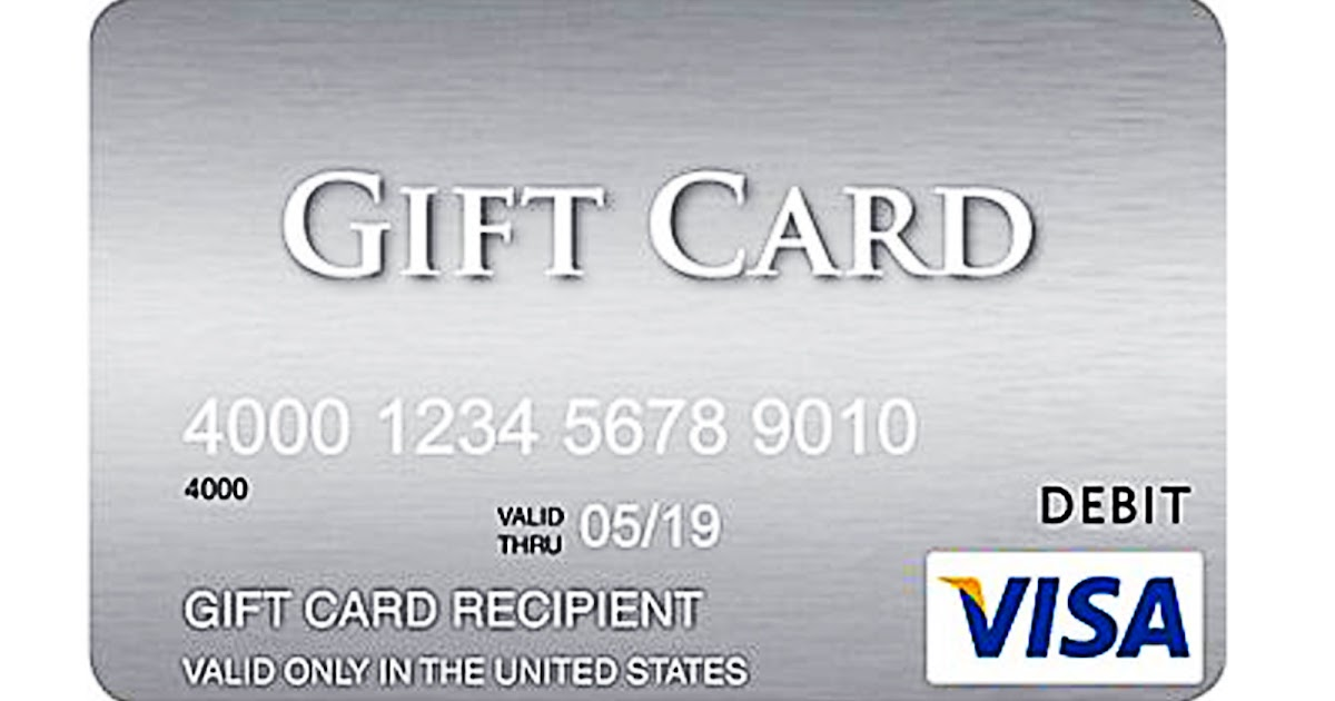 A Gift Card App You Probably Didnt Know Existed For Manufactured