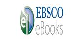 Logo E-Lib Ap2Seni