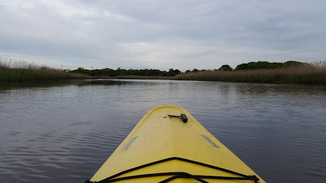 Things to do in Coastal Connecticut