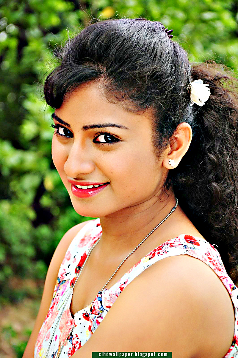 Xl hd wallpaper february 2017 large hd closeup wallpaper unseen quality vishnupriya cute south indian actress voltagebd Choice Image