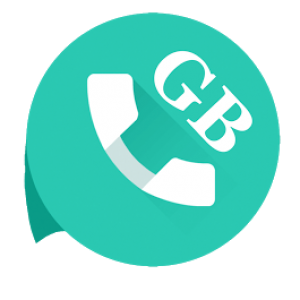 whatsapp download for android 2.3-6