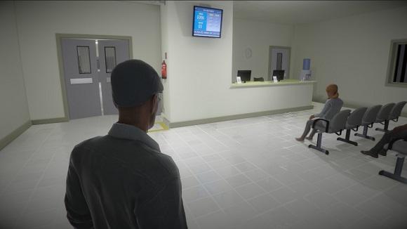 descent-silence-of-mind-pc-screenshot-www.ovagames.com-3