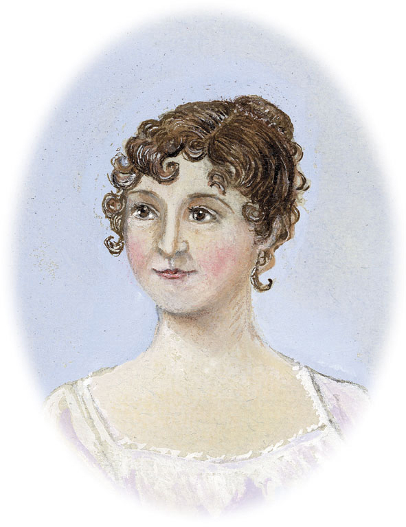 Jane Odiwe Jane Austen...