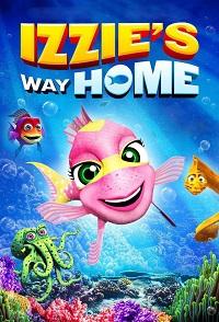 Watch Izzie's Way Home Online Free in HD