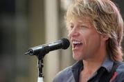 Mp3 Bon Jovi  Lengkap
