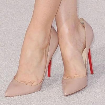 zapatos de mujer casuales para fiesta de noche