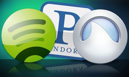Beli Beats Audio, Apple Dicap Arogan