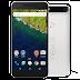 Nexus 6P schakelt zich te snel uit