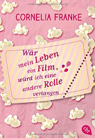 https://www.amazon.de/mein-Leben-andere-Rolle-verlangen/dp/3570310140