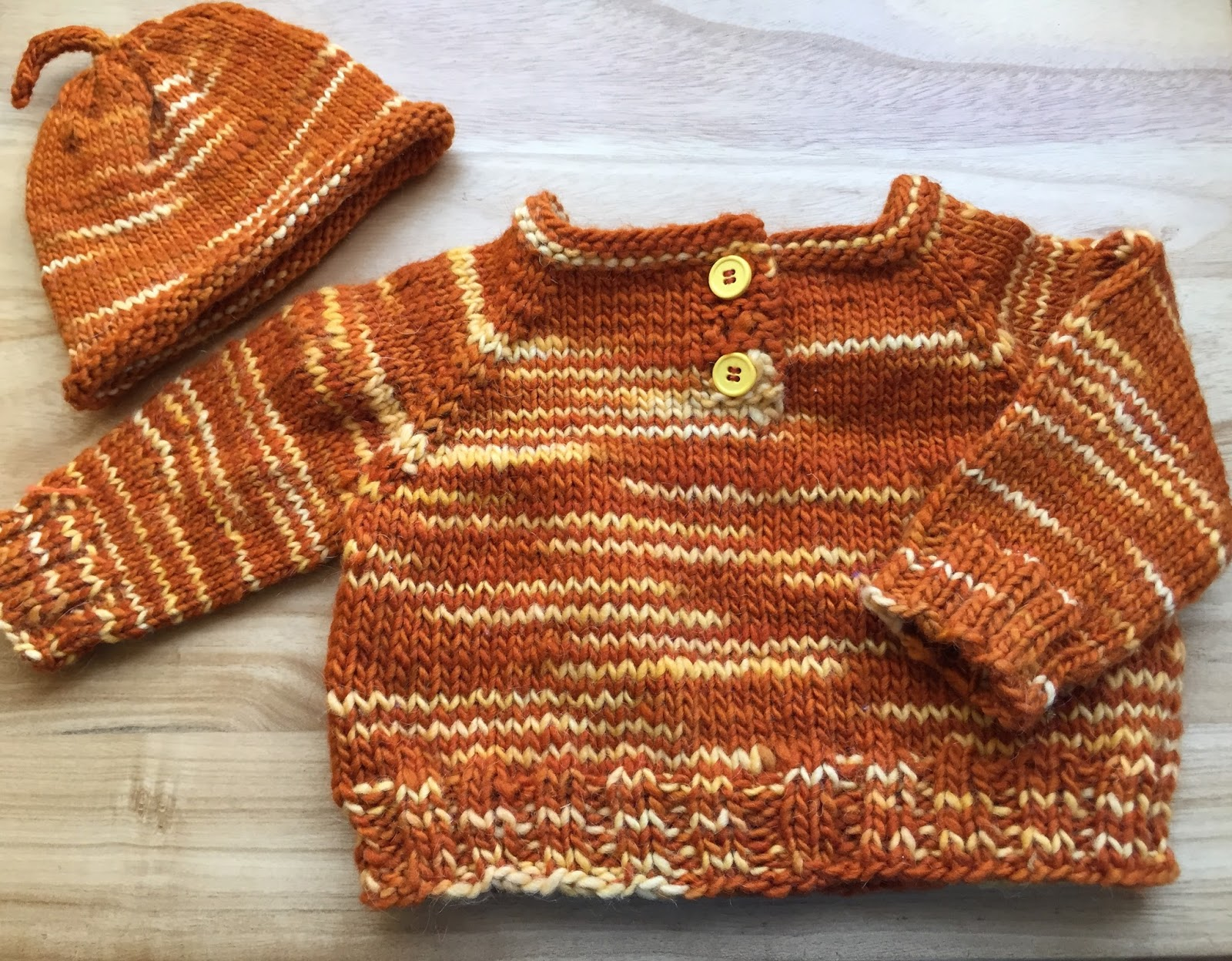 Sit, Stitch, Share, Snack: Free Baby Sweater Patterns for our Syrian ...
