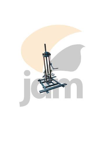 Daftar Harga Alat Sondir Pusat Alat Teknik Sipil 081296389800 Pusat Alat Teknik Sipil Jdm