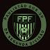 #Futebol – Paulistão da 2ª divisão sub-20 começa em agosto. Paulista já confirmou sua inscrição