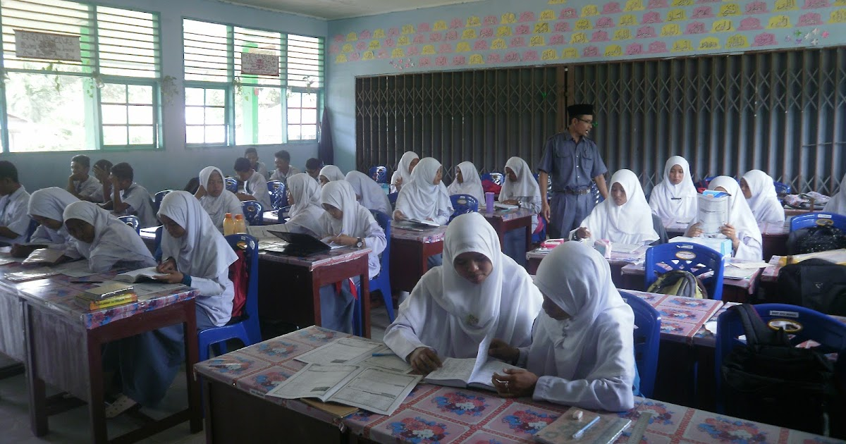 Kisi Kisi Bahasa Arab Peminatan X Pk Semester Genap 2016 2017 Sumatera Barat Ritvguruku