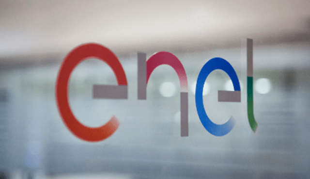 Aneel aprova reajuste de 9,70% nas tarifas de energia elétrica da Enel