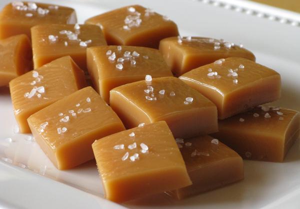 Girlandlittlething - Con gái và những điều nhỏ xinh: Cách làm 18 loại kẹo  đón Tết ngon nhất và đơn giản nhất