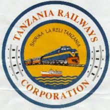 VACANCIES ANNOUNCEMENT AT TANZANIA RAILWAY COOPERATION (TRC)