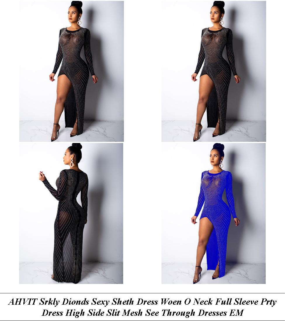 Lack Formal Gowns With Sleeves - Is On Sale At Est Uy - Cheap Prom Dresses Long Sleeve