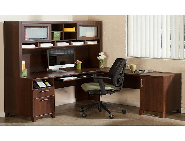 best buy cheap home office furniture target for sale online