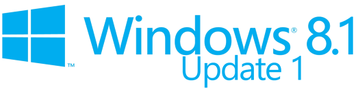http://3.bp.blogspot.com/-8IgBzQ0LyxQ/U3jjOnrrckI/AAAAAAAAINs/4Dl-f27sSXs/s1600/Windows_8.1_Update_1.png
